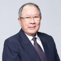 Phua Sian Chin Thumb